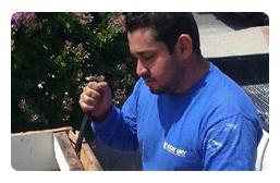 La Stay Dry Roofing 1 310 948 Roof 7663 Rated